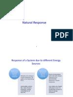 EEL101_Lecture_Slides_Part 4.pdf