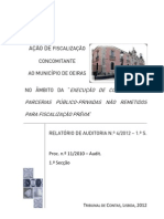 Relatorio Auditoria 4 de 2012_formato reduzido - Cópia