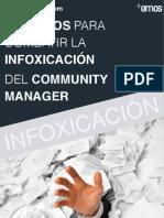 eBook Infoxicacion CM
