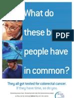 busypeopleposter11x17.pdf