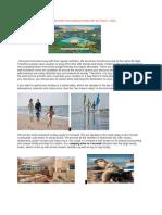 PDF Sunhavenvally