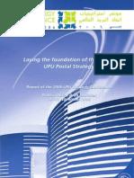 Report Strategy Conference Dubai Report En