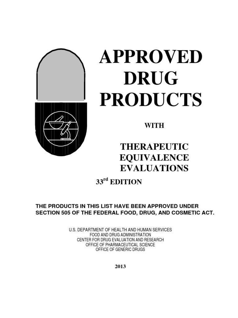 Levofloxacin hemihydrate usp 35 monograph.doc - Levofloxacin Hemihydrate Usp 35 Monograph.doc 25