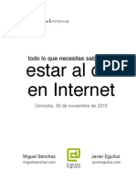documentacio´n-jornada-internet-al-dia