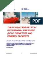 DP flowmeter.pdf