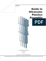 Guide To US Plastic Assembly.pdf
