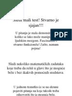 test-vec