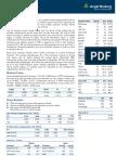 Market Outlook 10-09-2013