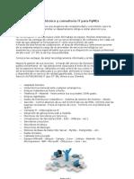 18 - Soporte técnico y consultoría IT para PyMEs