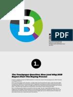 Buyersphere