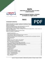 indice_mapa.pdf