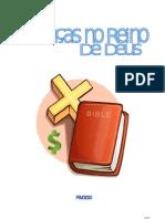 53833276-financasnoReino