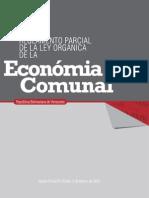 Web Reglamento Ley Org de La Economia Popular 7-11-2012 Sg