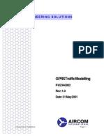 GPRS Traffic Modelling.doc