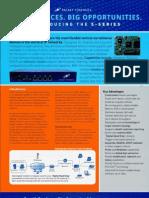 PacketfPACKETFORENSICSorensics 2011