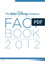 2012-factbook