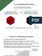 Introduccion MEF.pdf
