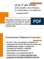 Didactica Digital