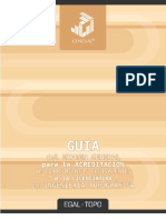 GuiaEGAL-TOPOIngenieriaTopografica
