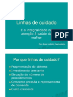 linhasdecuidado-ellen.pdf