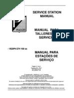 vespa ET4Workshop.pdf