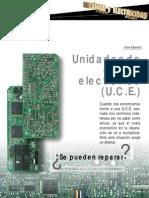 se puede reparar ecu.pdf