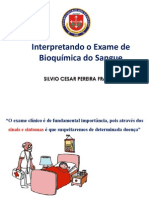 Bioquímica_do_sangue.pptx