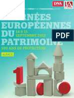 Programme_regional_JEP2013.pdf
