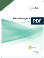 microbiologia_aplicada