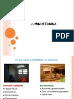 LUMINOTÉCNINA AULA DIA 05