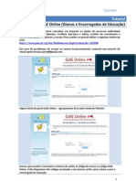 TutorialGIAEOnlineAlunosEE.pdf