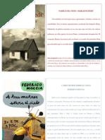NUEVOS LIBROS SEPTIEMBRE.pdf