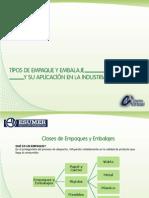 2tiposdeeyeaplicacinindustria-100408180432-phpapp01