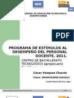 Formato Edd Sde-ms2011