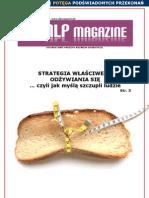 NLP Magazine 06