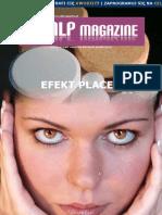NLP Magazine 02