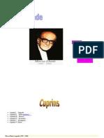 Mircea Eliade Referat b1caf