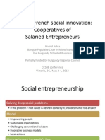 another french social innovation3