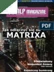 NLP Magazine 03