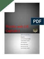 Conclusiones Planeta web 2.0.docx