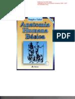 Livro A H Basica 2ed Copy.pdf