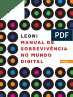 www.leoni.com.br_manual_de_sobrevivencia.pdf