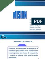 _Misiónllllll