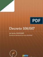 decreto_108_007