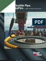 DeepFlex Brochure