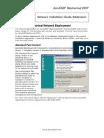 ACM 2007 Net Install Adden