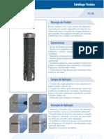 23_pcl 782- Bucha Metalica Pfg