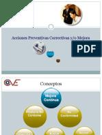 Acciones Preventivas y Correctivas COVE.pptx