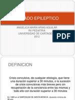 Estado Epileptico (2)
