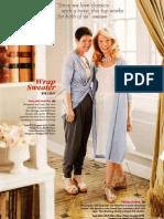 Good Housekeeping May 2013.pdf